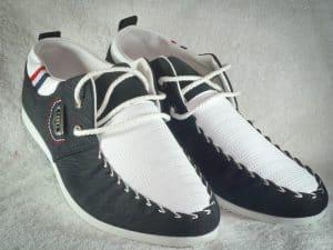 TT Thời Trang Hinh-giay-tt-thoi-trang-stalker-5-300x225 Hình giày mẫu 11102016 Hình sản phẩm