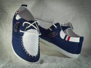 TT Thời Trang Hinh-giay-tt-thoi-trang-stalker-50-300x225 Hình giày mẫu 11102016 Hình sản phẩm