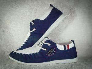 TT Thời Trang Hinh-giay-tt-thoi-trang-stalker-51-300x225 Hình giày mẫu 11102016 Hình sản phẩm