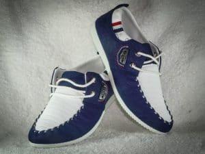 TT Thời Trang Hinh-giay-tt-thoi-trang-stalker-52-300x225 Hình giày mẫu 11102016 Hình sản phẩm