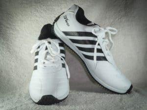 TT Thời Trang Hinh-giay-tt-thoi-trang-stalker-53-300x225 Hình giày mẫu 11102016 Hình sản phẩm