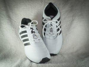TT Thời Trang Hinh-giay-tt-thoi-trang-stalker-57-300x225 Hình giày mẫu 11102016 Hình sản phẩm