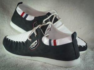 TT Thời Trang Hinh-giay-tt-thoi-trang-stalker-6-300x225 Hình giày mẫu 11102016 Hình sản phẩm
