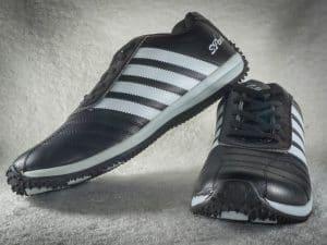 TT Thời Trang Hinh-giay-tt-thoi-trang-stalker-61-300x225 Hình giày mẫu 11102016 Hình sản phẩm