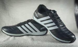 TT Thời Trang Hinh-giay-tt-thoi-trang-stalker-62-300x184 Hình giày mẫu 11102016 Hình sản phẩm