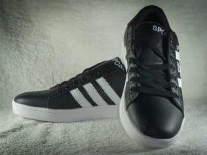 TT Thời Trang Hinh-giay-tt-thoi-trang-stalker-63-300x225 Hình giày mẫu 11102016 Hình sản phẩm