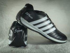 TT Thời Trang Hinh-giay-tt-thoi-trang-stalker-64-300x225 Hình giày mẫu 11102016 Hình sản phẩm