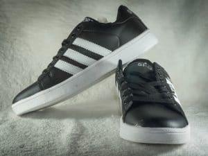 TT Thời Trang Hinh-giay-tt-thoi-trang-stalker-65-300x225 Hình giày mẫu 11102016 Hình sản phẩm
