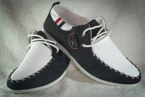 TT Thời Trang Hinh-giay-tt-thoi-trang-stalker-7-300x200 Hình giày mẫu 11102016 Hình sản phẩm