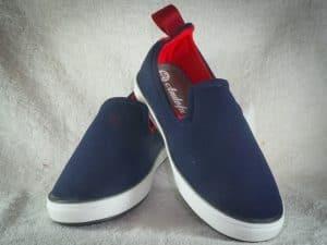 TT Thời Trang Hinh-giay-tt-thoi-trang-stalker-8-300x225 Hình giày mẫu 11102016 Hình sản phẩm
