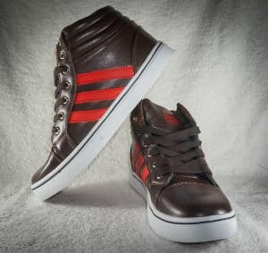 TT Thời Trang Hinh-giay-tt-thoi-trang-stalker1-1-300x283 Hình giày mẫu 11102016 Hình sản phẩm