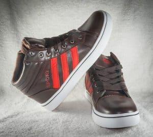 TT Thời Trang Hinh-giay-tt-thoi-trang-stalker1-2-300x269 Hình giày mẫu 11102016 Hình sản phẩm