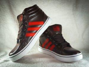TT Thời Trang Hinh-giay-tt-thoi-trang-stalker1-3-300x225 Hình giày mẫu 11102016 Hình sản phẩm