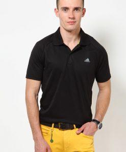 TT Thời Trang Adidas-áo-thun-nam-TTthoitrang-247x296 Áo thun Adidas có cổ (Nam)