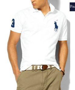 TT Thời Trang Polo-Ralph-Lauren-man-T-Shirt-NO-3-TTthoitrang-com-247x296 Áo thun POLO Ralph Lauren Số 3 (Nam)