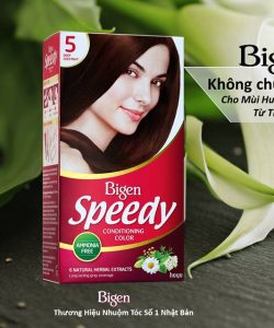 TT Thời Trang bigen-so-mau-moi-250x300 Bigen Speedy Conditioning Color (Bigen số)