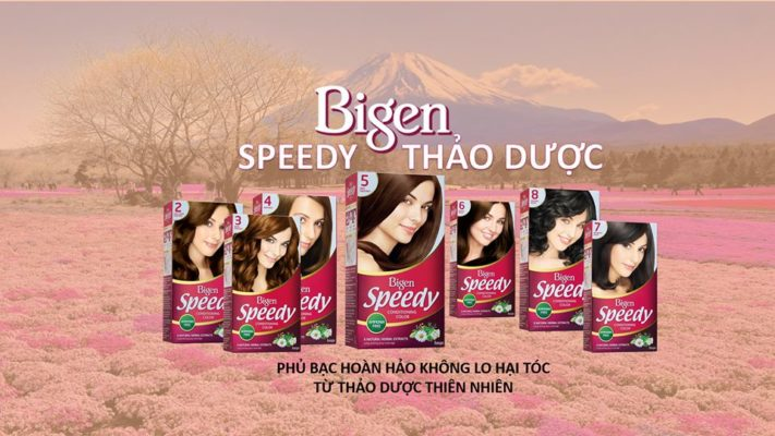 TT Thời Trang bigen-so-mot-nhat-ban-711x400 Bigen Speedy Conditioning Color (Bigen số)
