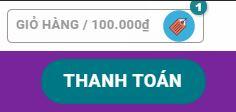 TT Thời Trang buoc-3 Hướng dẫn mua hàng tại Website TTthoitrang.com