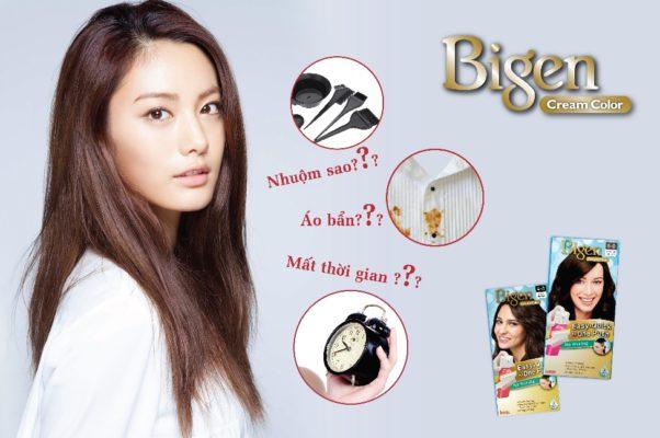 TT Thời Trang cach-nhuom-toc-chuan-nhat-602x400 Bạn đã biết nhuộm tóc đúng cách chưa ? Bí quyết Uncategorized