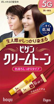 TT Thời Trang 5a76c09042bf8_cach-su-dung-thuoc-nhuom-toc-bigen-nhat-theo-goi-y-nha-san-xuat-ttthoitrang-com- Cách sử dụng thuốc nhuộm tóc Bigen Nhật theo gợi ý nhà sản xuất Uncategorized