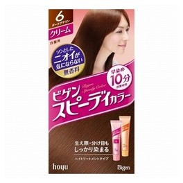 TT Thời Trang 5a76c0906fee9_cach-su-dung-thuoc-nhuom-toc-bigen-nhat-theo-goi-y-nha-san-xuat-ttthoitrang-com- Cách sử dụng thuốc nhuộm tóc Bigen Nhật theo gợi ý nhà sản xuất Uncategorized