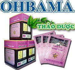 TT Thời Trang dau-goi-dau-ohbama-250x235 Trang chủ TTthoitrang
