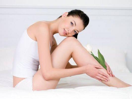 TT Thời Trang da-trang-dep-533x400 Kem Và Bột Tắm Trắng Cô Lan Bác Sĩ Khuông