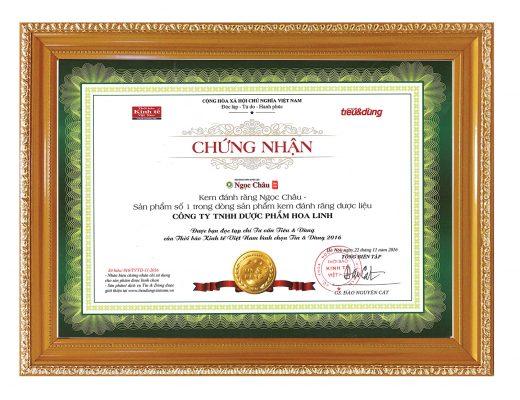 TT Thời Trang ngoc-chau-520x400 Kem đánh răng dược liệu Ngọc Châu ( 100g )