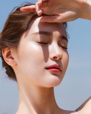 TT Thời Trang chong-nang-320x400 Kem chống nắng Cô Lan Bác sĩ Khuông ( 30g )