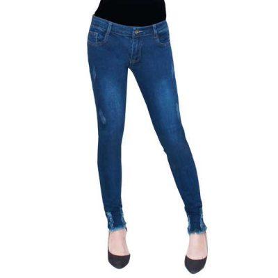 TT Thời Trang jeans-nữ-400x400 Quần Jeans Quần Kaki Thun Nam Nữ Cao Cấp Xuất Khẩu