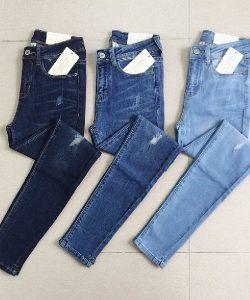 TT Thời Trang quan-jeans-nữ-250x300 Quần Jeans Quần Kaki Thun Nam Nữ Cao Cấp Xuất Khẩu