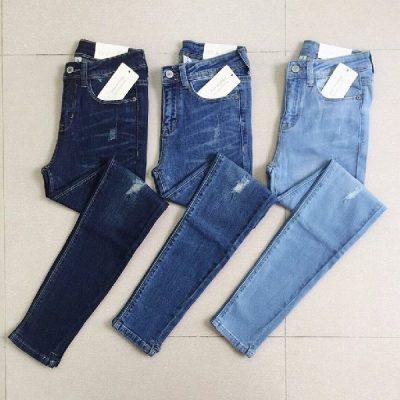 TT Thời Trang quan-jeans-nữ-400x400 Quần Jeans Quần Kaki Thun Nam Nữ Cao Cấp Xuất Khẩu