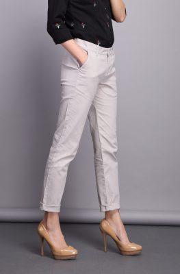 TT Thời Trang quan-nu-263x400 Quần Jeans Quần Kaki Thun Nam Nữ Cao Cấp Xuất Khẩu