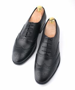 TT Thời Trang Giay-Oxford-Gia-Re-250x300 Giày tây công sở D965