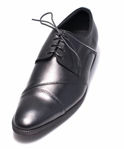 TT Thời Trang IMG_0374-250x300 Giày tây công sở D52