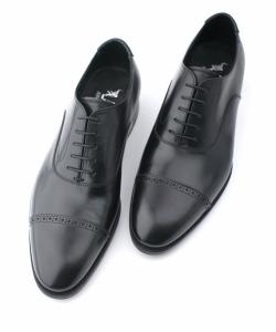 TT Thời Trang giày-da-hồng-thạnh-250x300 Giày Tây Đẳng Cấp U1708