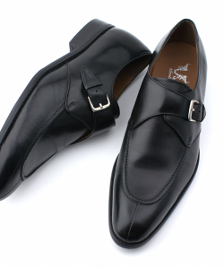 TT Thời Trang giày-một-khoá-single-monk-250x300 Giày Tây Một Khoá Single Monk 8414
