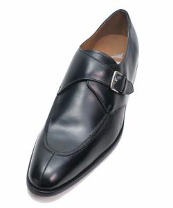 TT Thời Trang giaytay2018-250x300 Giày Tây Cao Cấp 8414