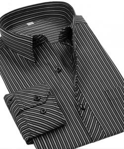 TT Thời Trang hình-áo-02-250x300 Áo sơ mi đen sọc MA115
